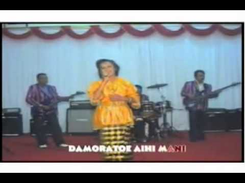 Lagu Muna Dapoangka Angkatao