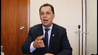 Parceria da FMC no estado do Mato Grosso