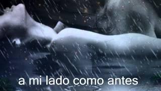 Your Love Ennio Morricone & Dulce Pontes Subtítulos