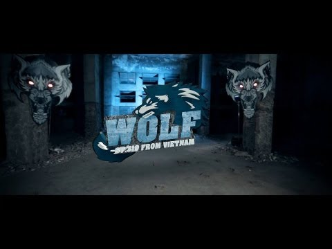 Wolf (늑대와 미녀) - EXO Dance Cover by St.319 from Vietnam