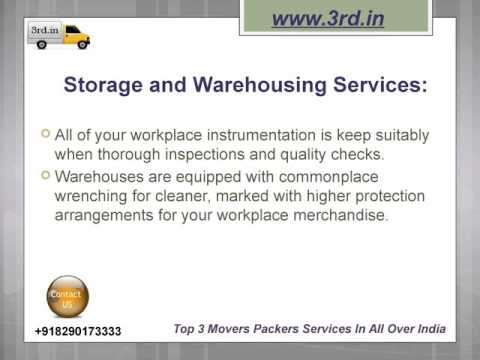 Packers And Movers Chennai   All Over India Shifting   Local