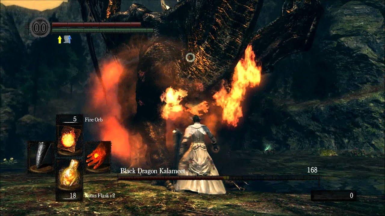 max attunement slots dark souls 2