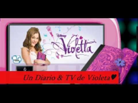Truco Stardoll TV & Diario de Violeta♥ Septiembre-Octubre 2012