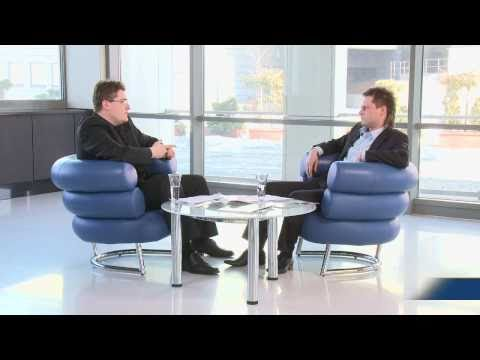 [ERP BI] Business Intelligence, jak wybrać i wdrożyć odpowiednie rozwiązanie