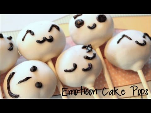 Thinning Candy Melts For Cake Pops