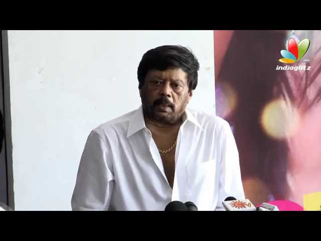 Thiagarajan to remake Hindi Movie Queen in 4 South Indian languages | Birthday celebration