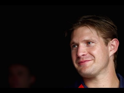 Shane Watson to return to India for 4th Test at New Delhi
