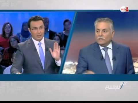 نبيل عبد الله شاعل
