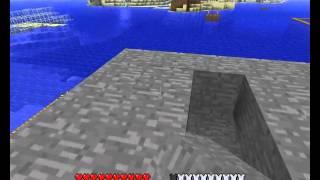 Como Hacer Una Casa En Minecraft (Anticuado)