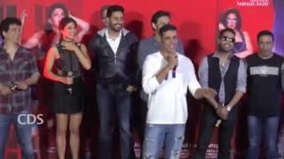 housefull 3 film joke scenes, housefull 3 movie, akshay kumar, jaqueline fernadez, ritesh deshmukh