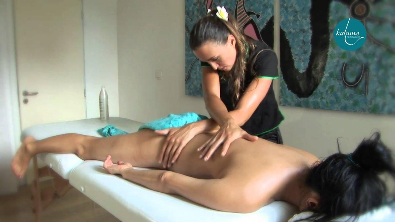 1 on 1 webcam chat thai massage holbæk