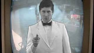James Bond Theme Song Goldentusk