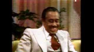 Cab Calloway on Jive Talk: RetroBites 1977