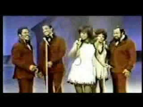 Wedding Bell Blues by Marilyn McCoo : A Video Medley