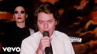Addicted To Love – Robert Palmer