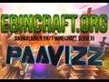 Ebincraft.org | Suomalainen 24/7 Minecraft Serveri [CRACKED]