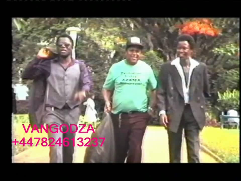 Runonzi Rudo (feat. Prince K. Musarurwa) by Pah Chihera on Spotify