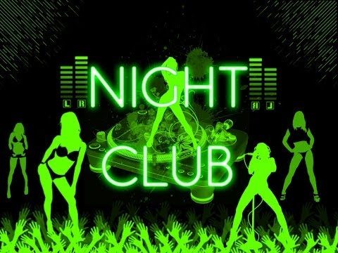 Radio Piruja - Night Club only sex (Version 2014)