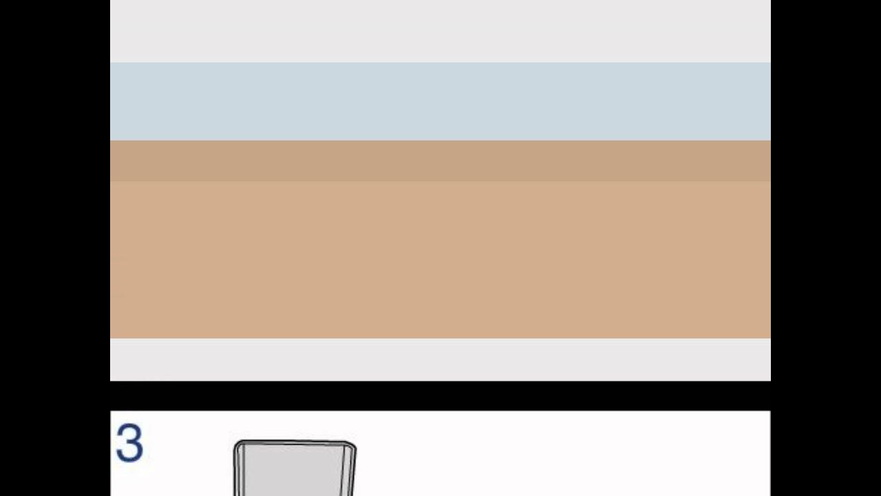 1080 #273566 How To Set/ Reset Craftsman Garage Door Opener   save image Google Garage Doors 36371440
