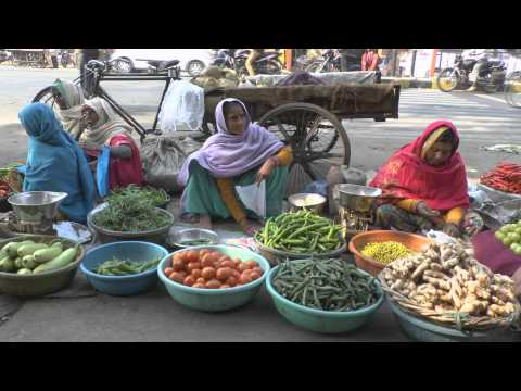 46.India-Nepal 2014. 1of2. Mumbai to Lalitpur-Patan. 2014 Spanish Domestic Documentary by Botitas