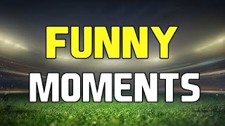 Funny Moments ReZi,Blowek,Multi,Mandzio I Pingwin.
