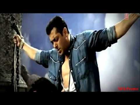 Character Dheela - (Song Promo) - Ready (2011) *HD* Songs - Salman Khan & Asin (Promo Trailer)
