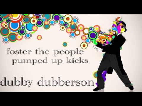 Shambhala 2010 - Excision [FULL LENGTH SONG] DubbyDubberson 937 views 8 ...