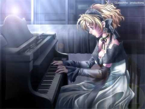 Corpse Bride || Piano Duet / Victor's Piano Solo