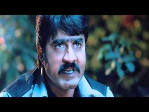 Kshatriya-Theatrical-Trailer