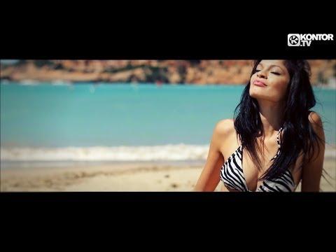 Ktree feat. Robin Stjernberg & Flo Rida - Thunderbolt
