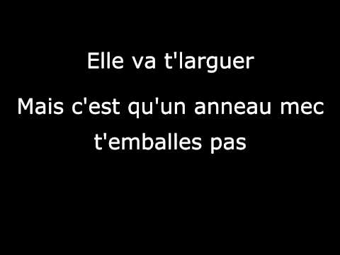 Stromae - Formidable paroles