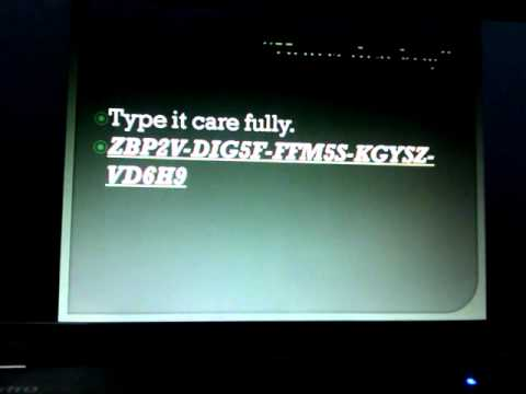 Adobe Photoshop cs2 90 serial key or number - KeyGenGuruCom