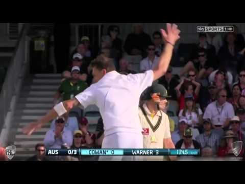 Johnson v Steyn preview