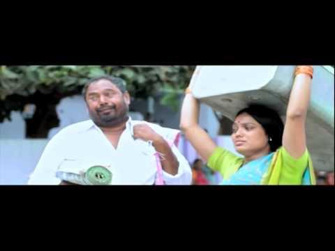 Rajyadikaram-Movie-Theatrical-Trailer---R-Narayana-Murthy