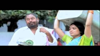 Rajyadikaram-Movie-Theatrical-Trailer---R-Narayana-Murthy