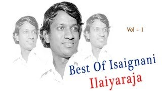 Best of Ilaiyaraja Super Hits songs-Jukebox Vol 1 youtube video