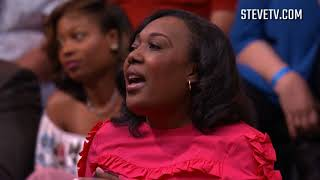 She Met Chadwick Boseman And Had No Idea Who He Was