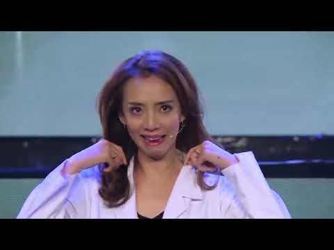 Hài kịch NHÀ THƯƠNG NHÀ GHÉT - Liveshow TRẤN THÀNH [CHUYỆN GIỠN NHƯ THIỆT]