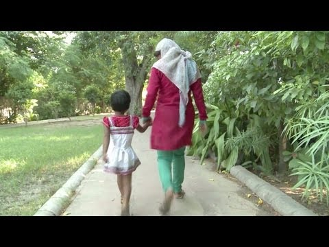 HRW: maltrato a niños abusados