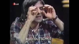 Begriff Gewalt Rudi Dutschke Daniel Cohn-Bendit Video-Clip