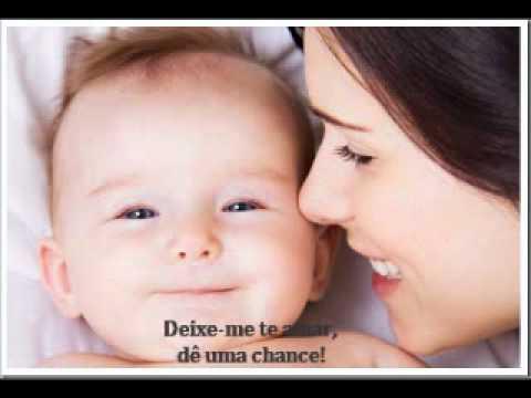 Deixe-me nascer - Celina Borges (aborto)