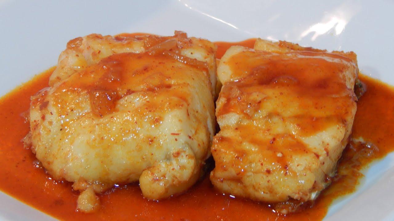 Image Result For Ver Recetas De Cocina Andaluza