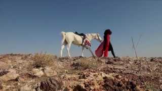 Cardiac Move - Woman of Samaria (Official Music Video)
