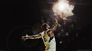 2014 NBA Season Preview HD