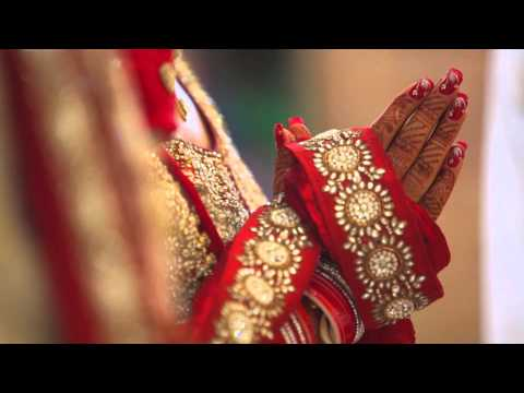 Simrat & Harpreet, Punjabi wedding Highlight Video, Perth