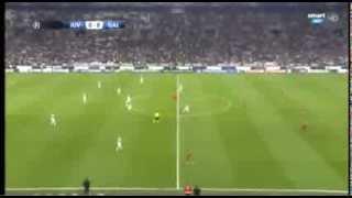 Juventus Galatasaray 2 2 Ma� �zeti