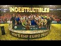 Intérieur Sport - Indestructibles [2014]