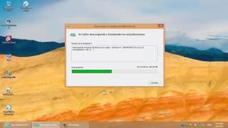 Como Cambiar El Idioma Al Windows 8 La Manera Mas Facil