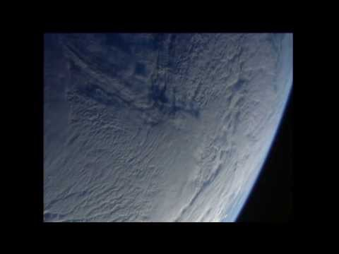 Space Station Live: Nov. 15, 2013