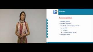 Epidat: Programa para análisis estadístico y epidemiológico de datos. Versión 3,1